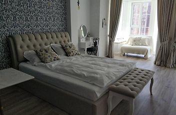 1d0e132a122 3 stjernede hoteller Odessa